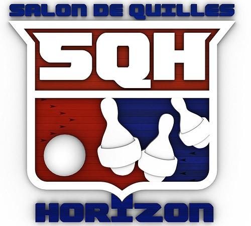Quilles Horizon