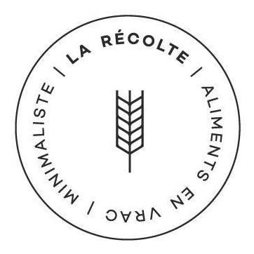 Récolte en vrac (La)