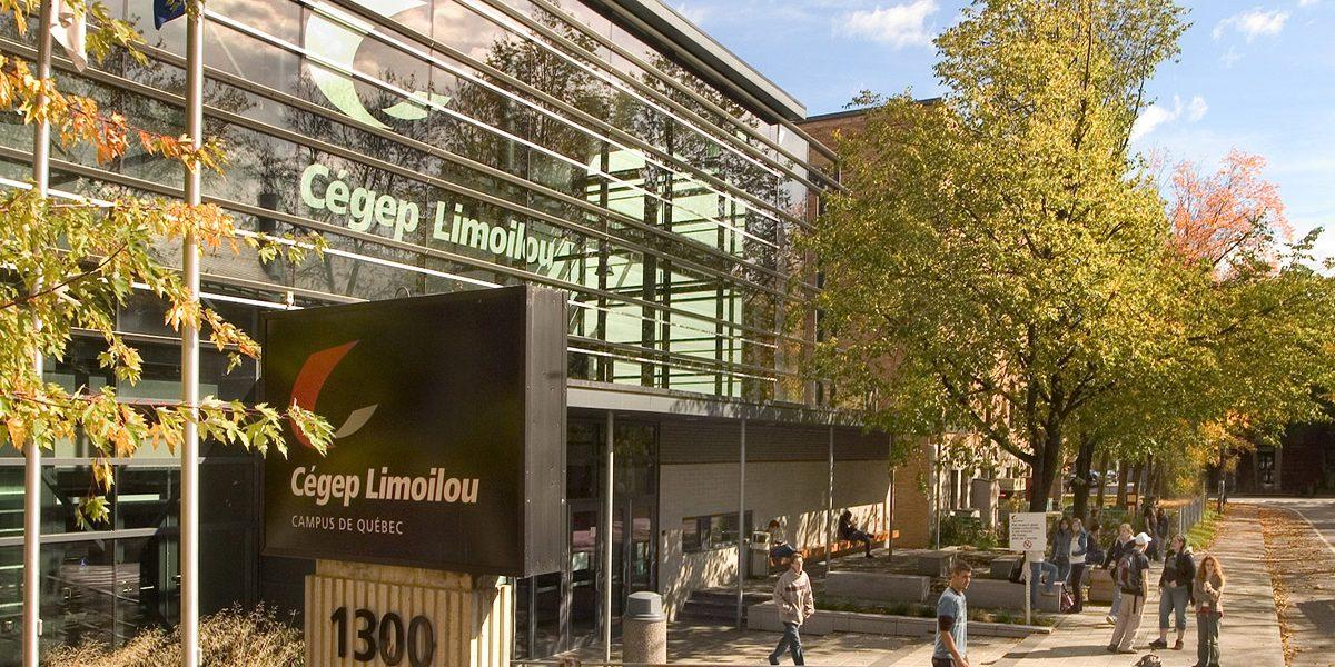 Le Cégep Limoilou finaliste aux Prix d'excellence de l'IAPQ | 27 septembre 2017 | Article par Suzie Genest
