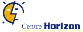 Centre Horizon