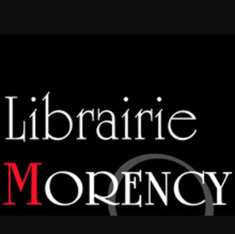 Librairie Morency