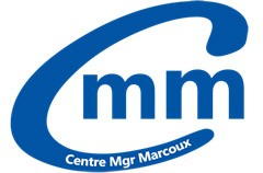 Centre Mgr Marcoux