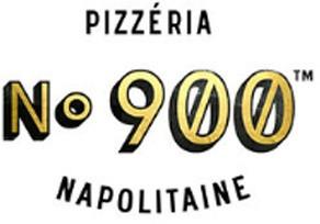 NO.900 Pizzeria Napolitaine