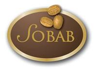 Café Sobab