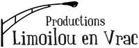 Limoilou en Vrac (Les productions)