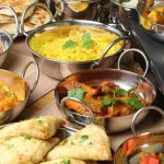 Cuisine indienne : 15% sur les mets à emporter - Royal Tandori