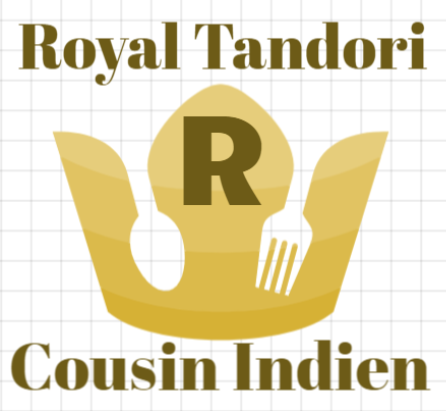 Royal Tandori