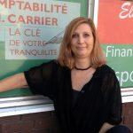 Rapports d'impôts et états financiers pour les compagnies - Comptabilité N.Carrier