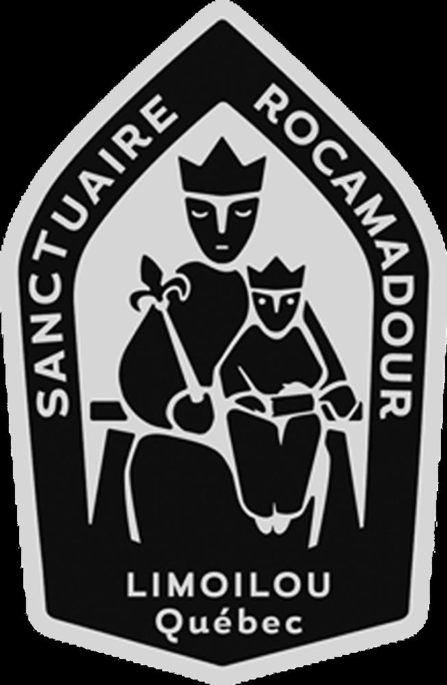 Église Saint-Fidèle