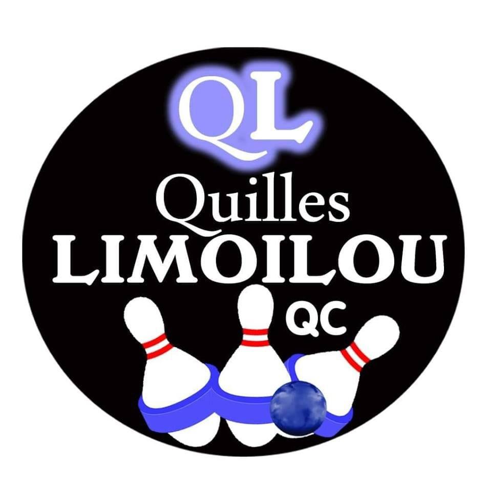 Quilles Limoilou