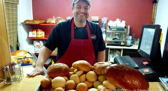 Chez Carlos Café : chaleur colombienne à Limoilou - Stéphanie Vincent