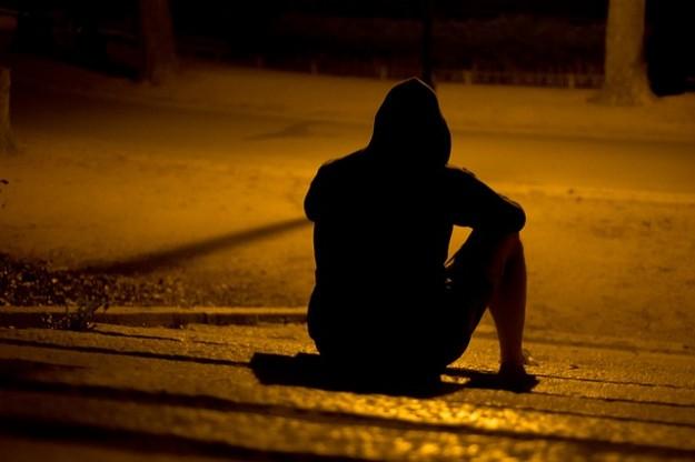 Prévenir le suicide tout au long de l'année | 3 février 2020 | Article par Amélie Légaré