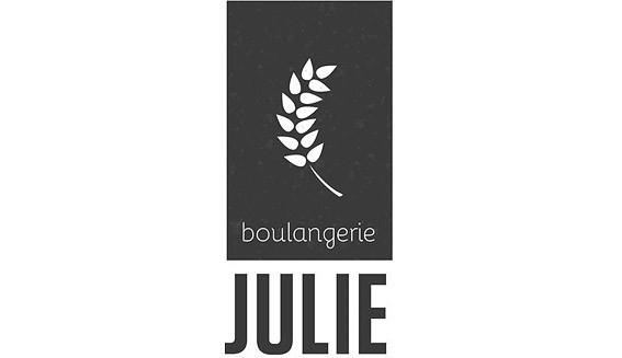 Boulangerie Julie