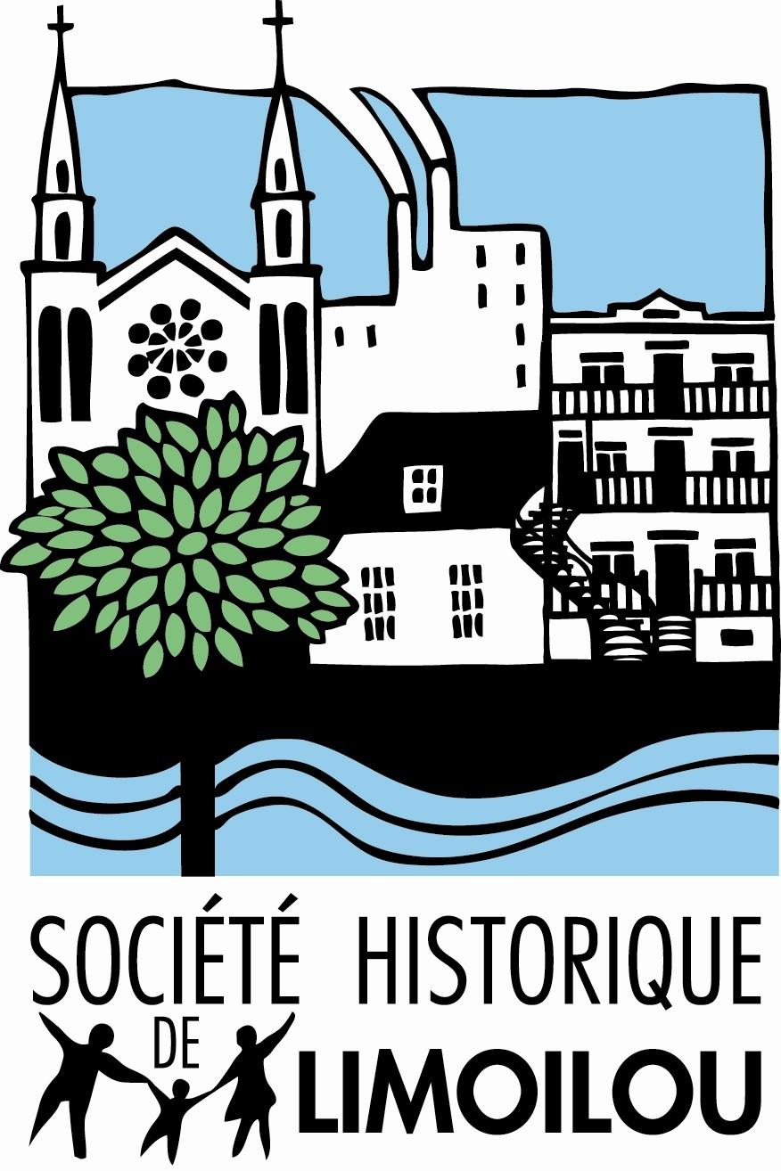 Société historique de Limoilou