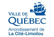 Arrondissement Cité-Limoilou
