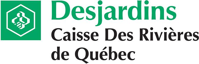 Desjardins Des Rivières