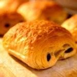 15% sur pains et viennoiseries - Fournée Bio (La)