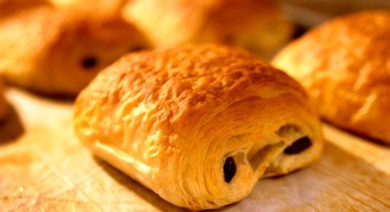 15% sur pains et viennoiseries | Chez Lefebvre
