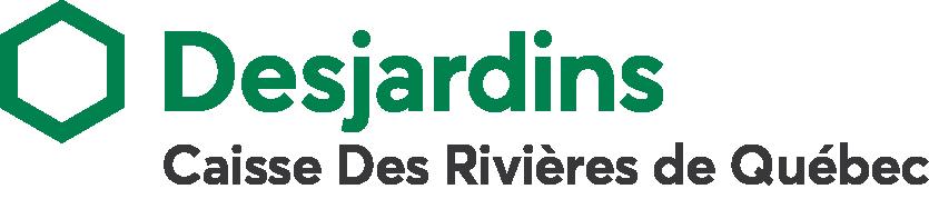 Caisse Des Rivières de Québec