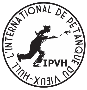 International de pétanque du Vieux-Hull