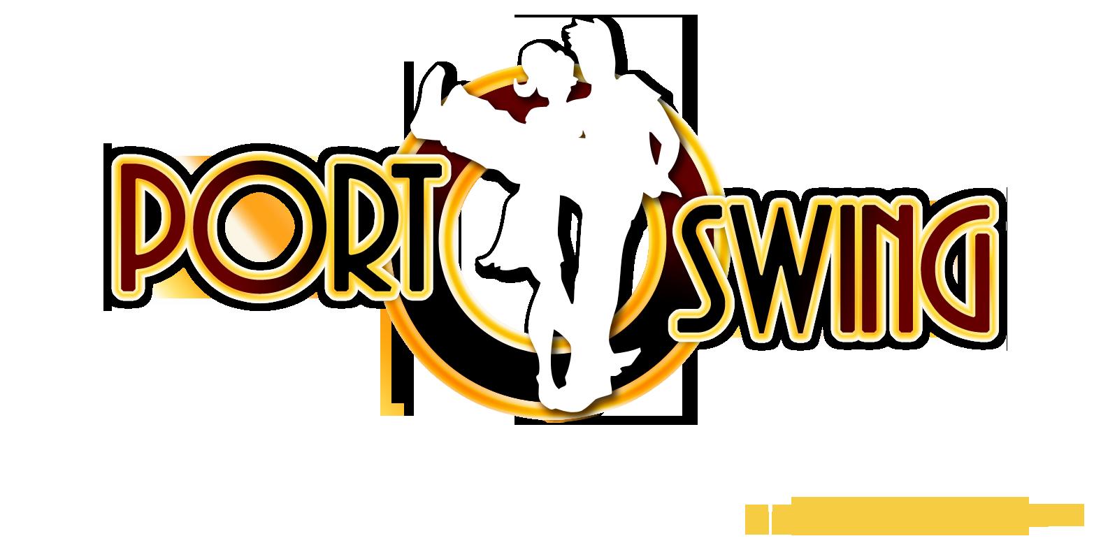 École Port-O-Swing