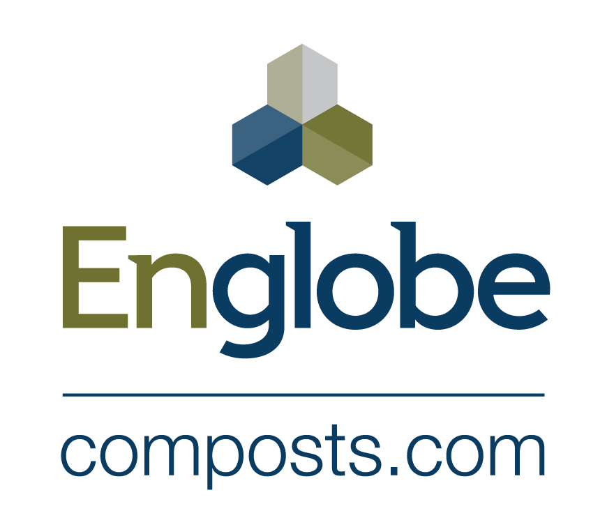 Englobe composts