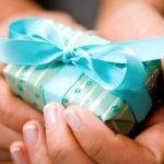 25% sur certificat-cadeau - Francine Néron Massothérapie