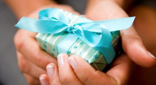 25% sur certificat-cadeau | Francine Néron Massothérapie