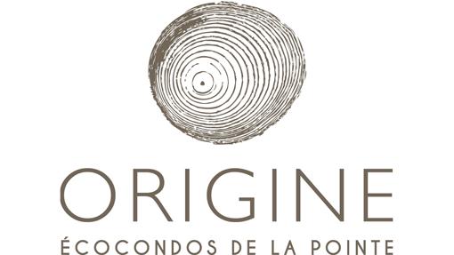 Condos Origine