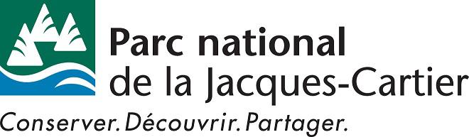 Sepaq- Jacques Cartier