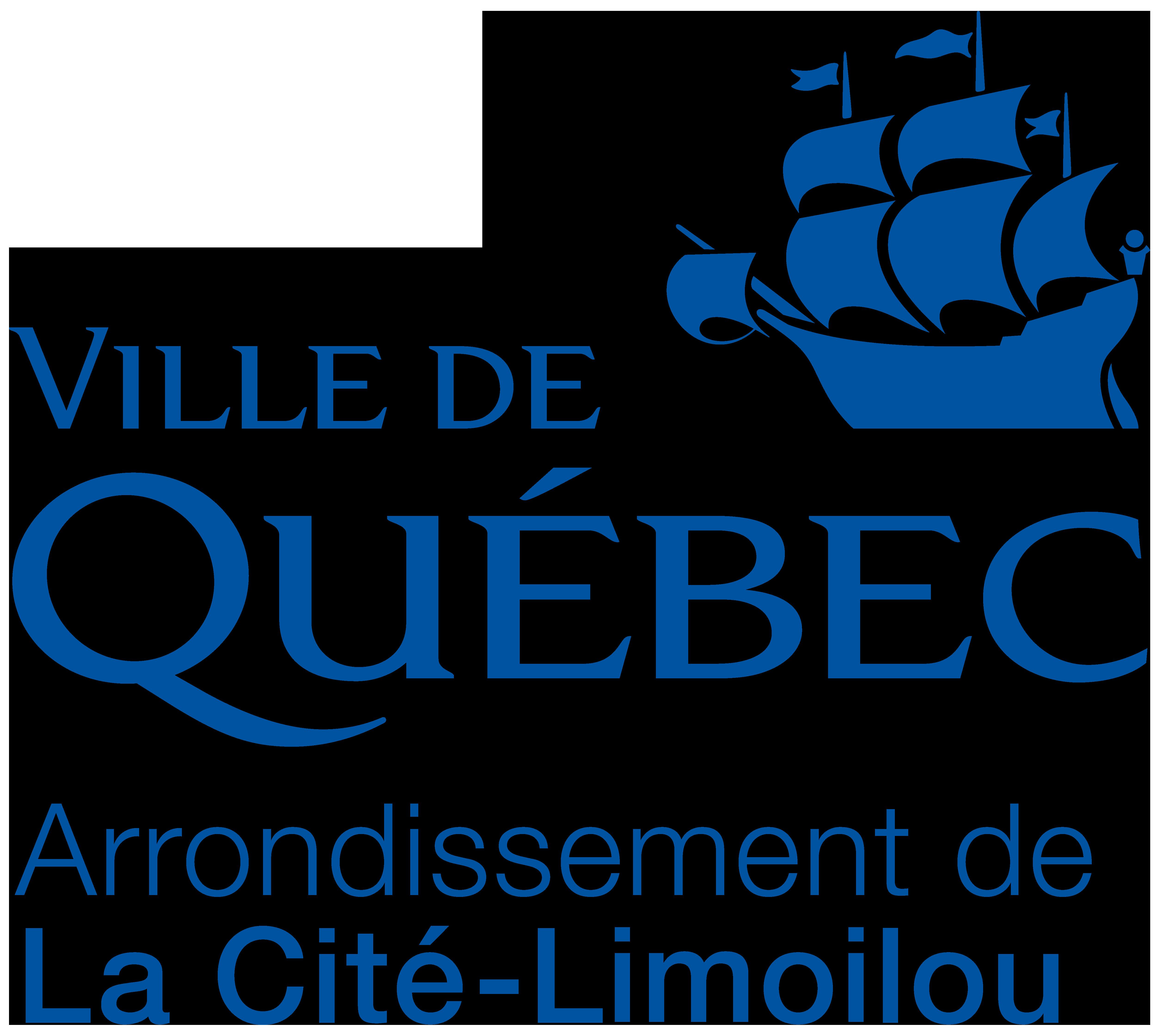 Arrondissement La Cité-Limoilou