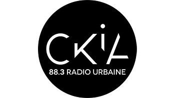 CKIA 88,3