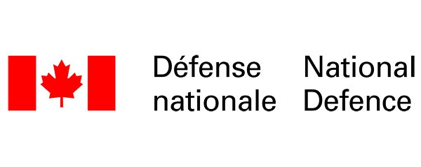 Défense nationale