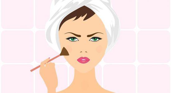 À l'achat d'un soin du visage, obtenez gratuitement un enveloppement à la paraffine des mains | aro soins personnels