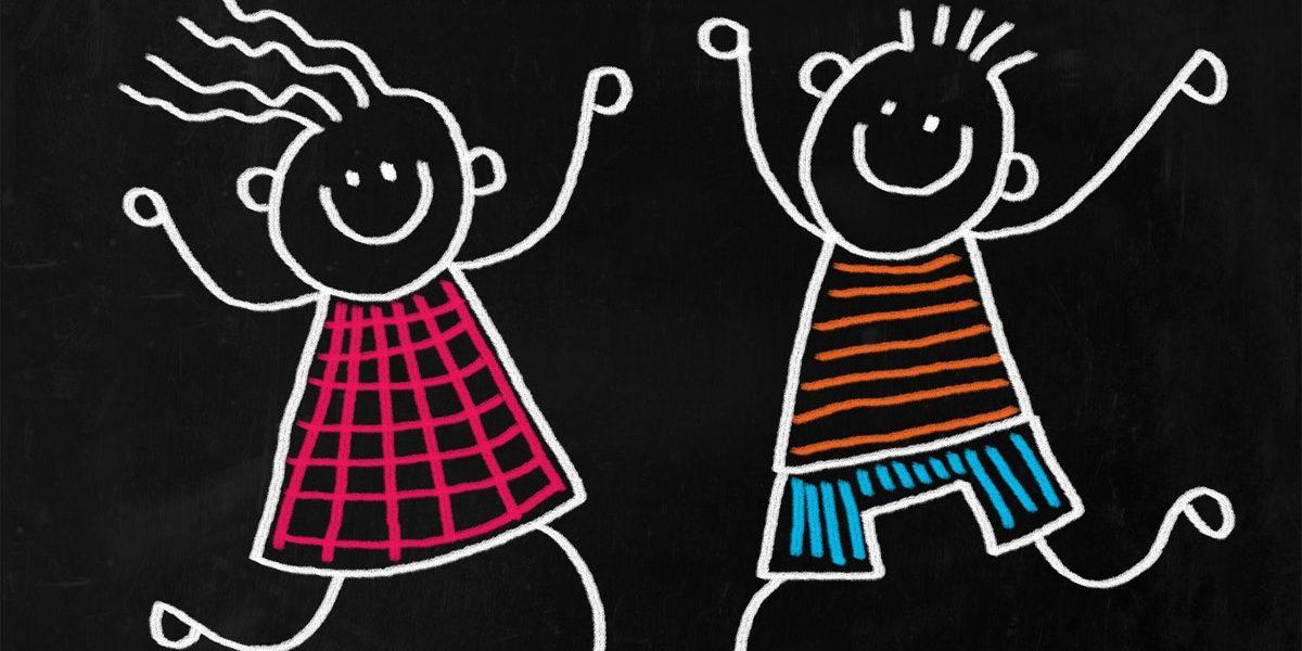 Limoilou en famille : un nouvel événement à mettre à votre agenda | 13 juin 2017 | Article par Viviane Asselin
