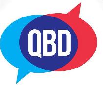 Québec BD