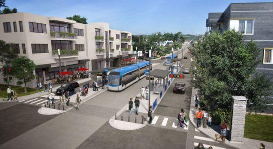 Consultations publiques sur la mobilité durable: dernière chance pour se prononcer - Monlimoilou