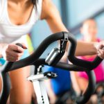 Essai gratuit cours de groupe et salle d'entraînement - Profil - Centre de mise en forme pour la femme