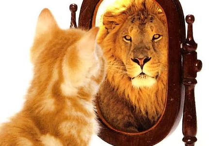 Développer son estime de soi pour mieux s'affirmer