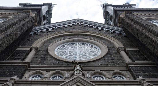 Une fiducie pour la préservation du patrimoine culturel à caractère religieux - Suzie Genest