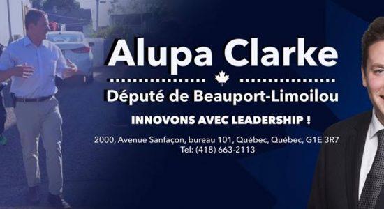 Rendez-vous Limoilou – Canada 150