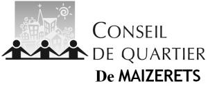 Conseil de quartier de Maizerets