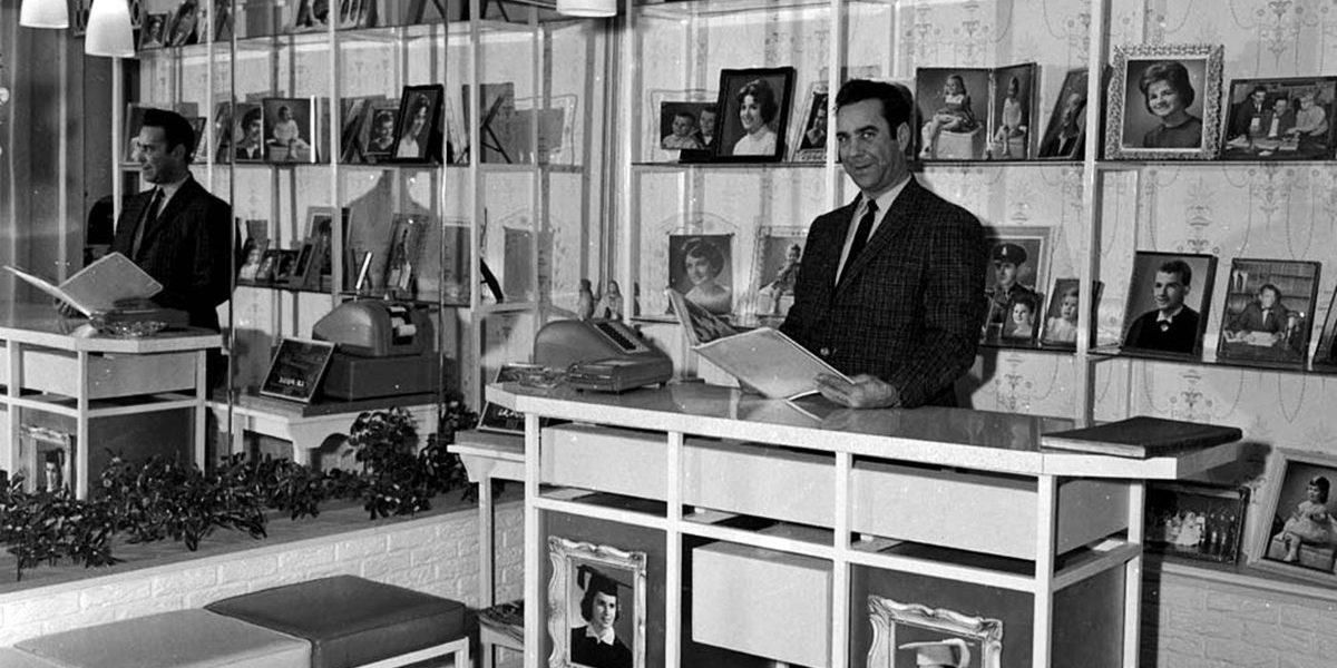 Chez Alfred-Pellan souligne l'oeuvre du studio Lefaivre & Desroches | 23 septembre 2017 | Article par Jean Cazes