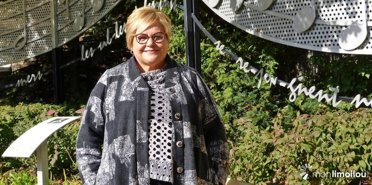 Le questionnaire électoral – Limoilou(1): Suzanne Verreault (Équipe Labeaume) | 29 octobre 2017 | Article par Raymond Poirier