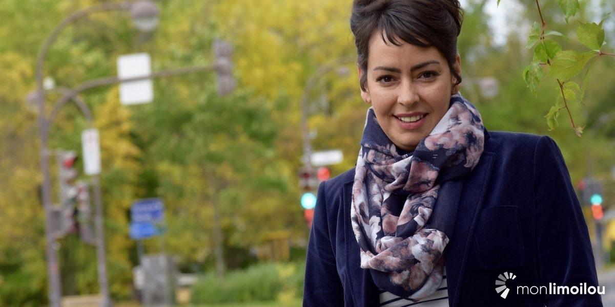 Le questionnaire électoral – Maizerets-Lairet(1): Geneviève Hamelin (Équipe Labeaume) | 24 octobre 2017 | Article par Raymond Poirier