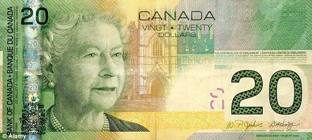 Apportez votre 20$! | Maizerets (Le)