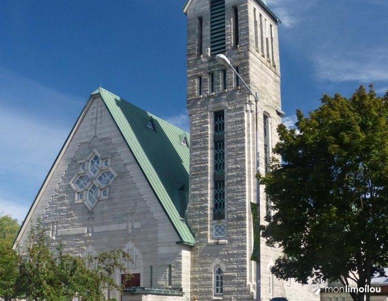 Retour sur le bazar Saint-Fidèle | 8 novembre 2017 | Article par Laurence Déry