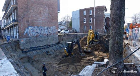 L'Avenue et Loggia : démarrage de deux chantiers résidentiels majeurs - Jean Cazes