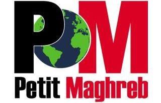 Petit Maghreb (Le)