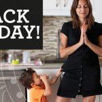 1 an de yoga illimité - Namaste Yoga Limoilou